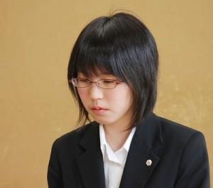 里見香奈3