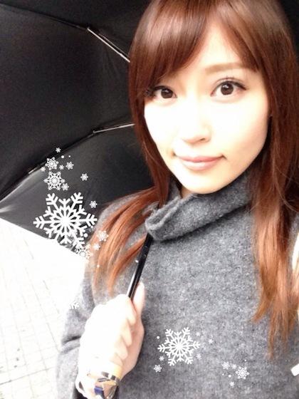 中川裕子4