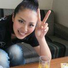 【画像】稲山琴美かわいい!カップは?ブログは?